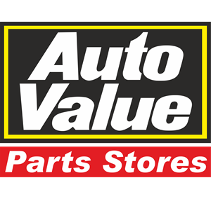 Car PartsPlascow, NH