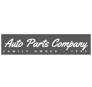 Auto Parts CompanyCartersville, GA