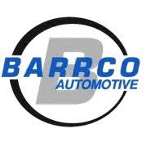 Barrco AutomotiveSpringfield, MA