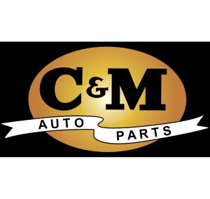 C & M AutomotiveTrenton, NJ