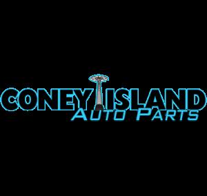 Coney Island Auto PartsBrooklyn, NY