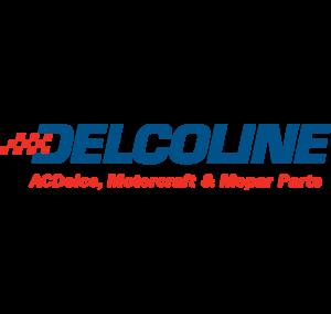 Delcoline, Inc.Hyattsville, MD