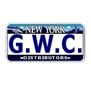 GWC Automotive Warehouse Newburg, NY