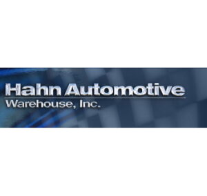 UCI/Hahn AutomotiveRochester, NY