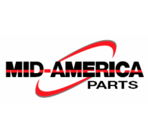 Mid America PartsMemphis, TN