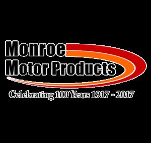 Monroe Motor PartsRochester, NY