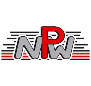 National Auto Parts WarehouseMiami, FL