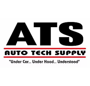 SAW/Auto Tech SupplyAtlanta, GA