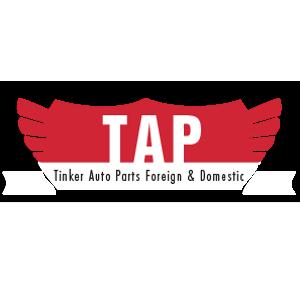 Tinker Auto PartsBrentwood, NY