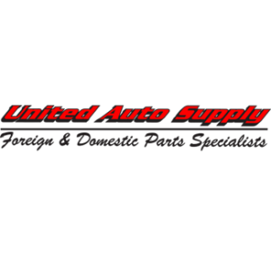 United Auto SupplySyracuse, NY