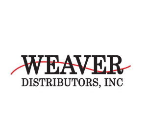 Weaver Distributors, Inc.Athens, GA