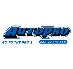 AutoPro LLC.Spring Valley, NY