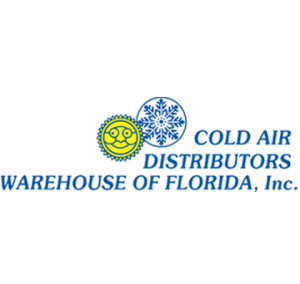 Cold Air DistributorsFt. Pierce, FL