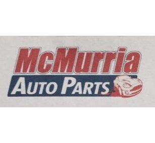 McMurria Auto PartsArlington, GA