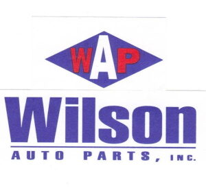 Wilson Auto PartsNewark, NJ