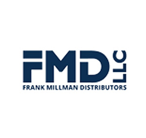Frank MillmanEdison, NJ