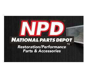 National Parts DepotOcala, FL