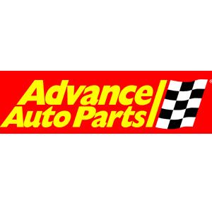 Advance Auto Parts Raleigh, NC