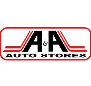 A & A Auto Stores Exeter, PA
