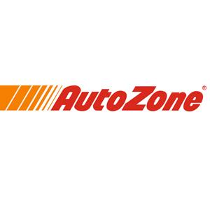 AutoZone Memphis, TN