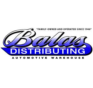 Balas DistributingFreeland, PA