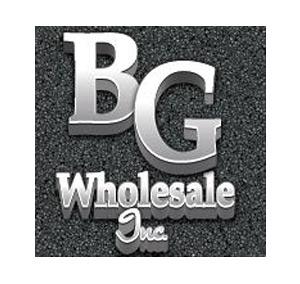 BG WholesaleNorristown, PA