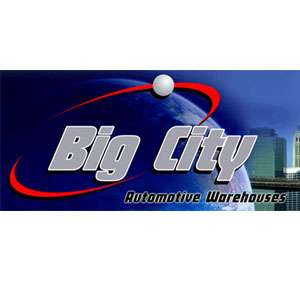 Big City Automotive Hicksville, NY