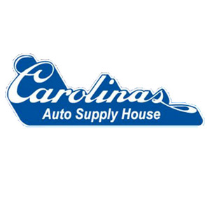 Carolinas Auto SupplyCharlotte, NC