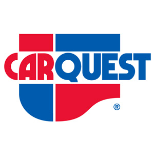 CARQUEST Auto PartsRaleigh, NC