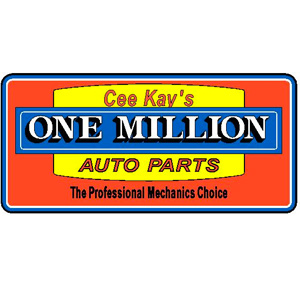 Cee Kay Auto PartsMoosic, PA