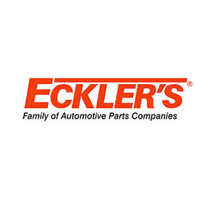 Eckler's AutomotiveTitusville, FL