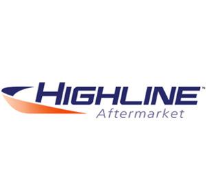 Highline AftermarketMemphis, TN