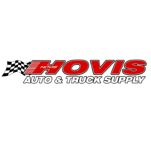 Hovis Auto & Truck SupplyNew Castle, PA