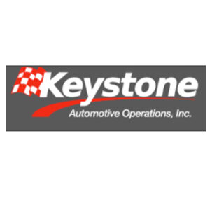 Keystone AutomotiveExeter, PA