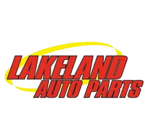 Lakeland Auto SupplyHaskell, NJ