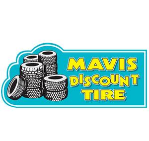 Mavis Discount TireMillwood, NY