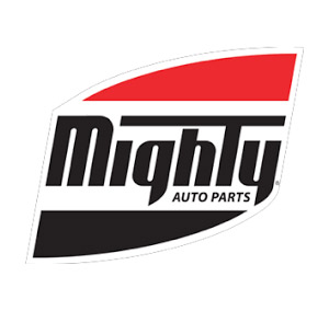 Mighty Auto PartsNorcross, GA