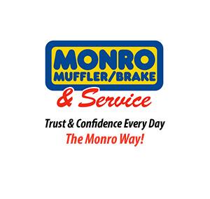 Monro MufflerRochester, NY