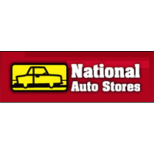 National Auto StoresPennsburg, PA