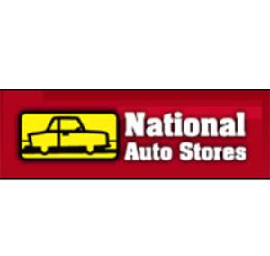 National Auto StoresPennsburg, PA