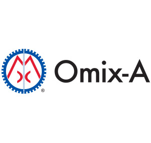 Omix-ADA Inc.Swanee, GA