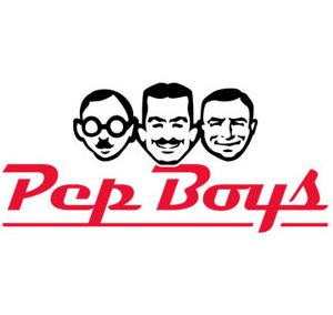 PepBoysPhiladelphia, PA