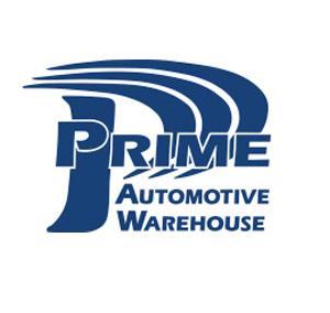 Prime AutomotiveOlive Branch, MS