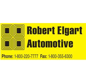 Robert Elgart AutoPhiladelphia, PA