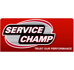 Service ChampChalfont, PA