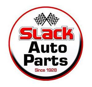 Slack Auto PartsBuford, GA