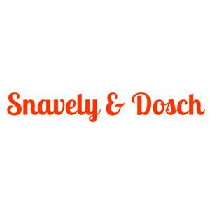 Snavley & Dosch Lancaster, PA