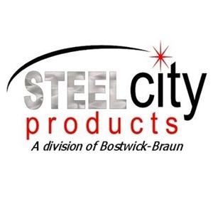 Steel City ProductsMcKeesport, PA