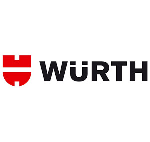 Wurth USA Inc.Ramsey, NJ