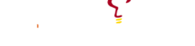 ccbc-sp